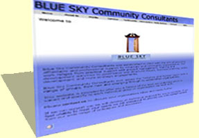 www.blueskycc.org.uk